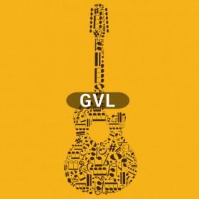 Modul_GVL