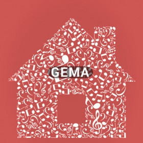 Modul_GEMA